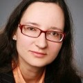 Dr. Andrea Herrmann, Software Engineering Expert
