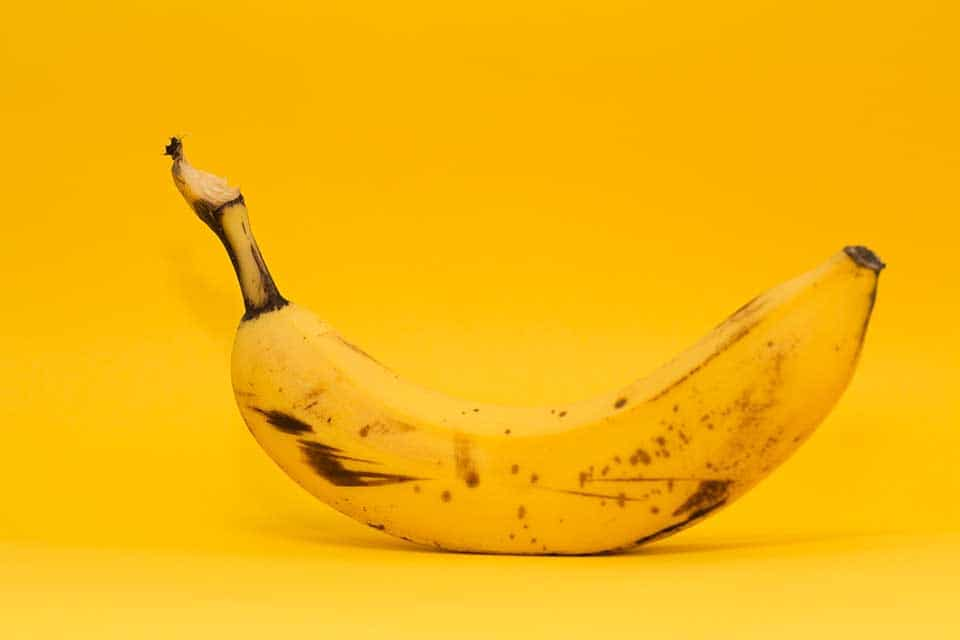 Smartpedia: What is the Banana Principle?