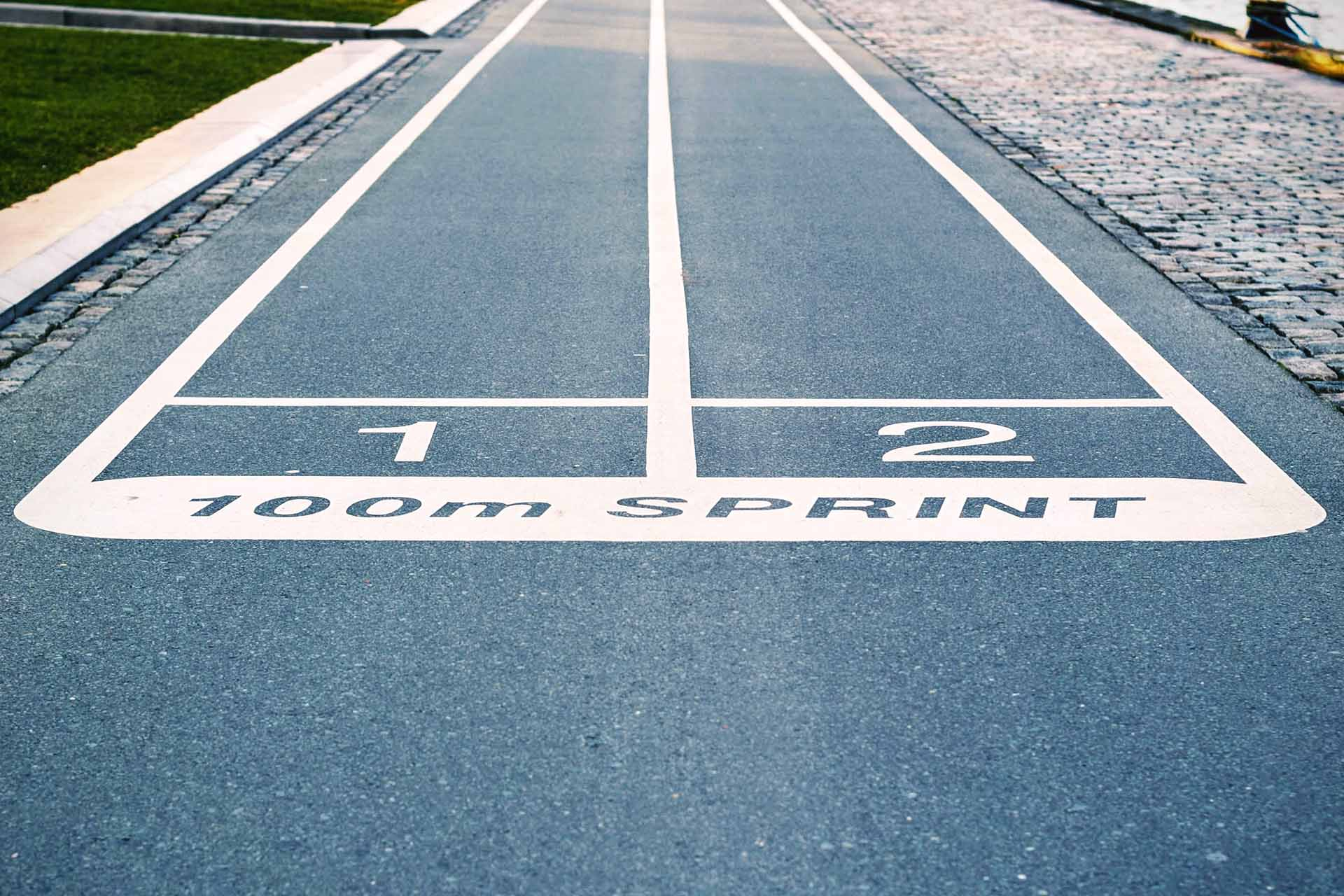 t2informatik Blog: Is agility the solution to all problems?