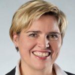Katja Schäfer, Mind Changer