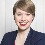 Susanne Lorenz, Communication Trainer