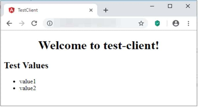 Welcome to test-client