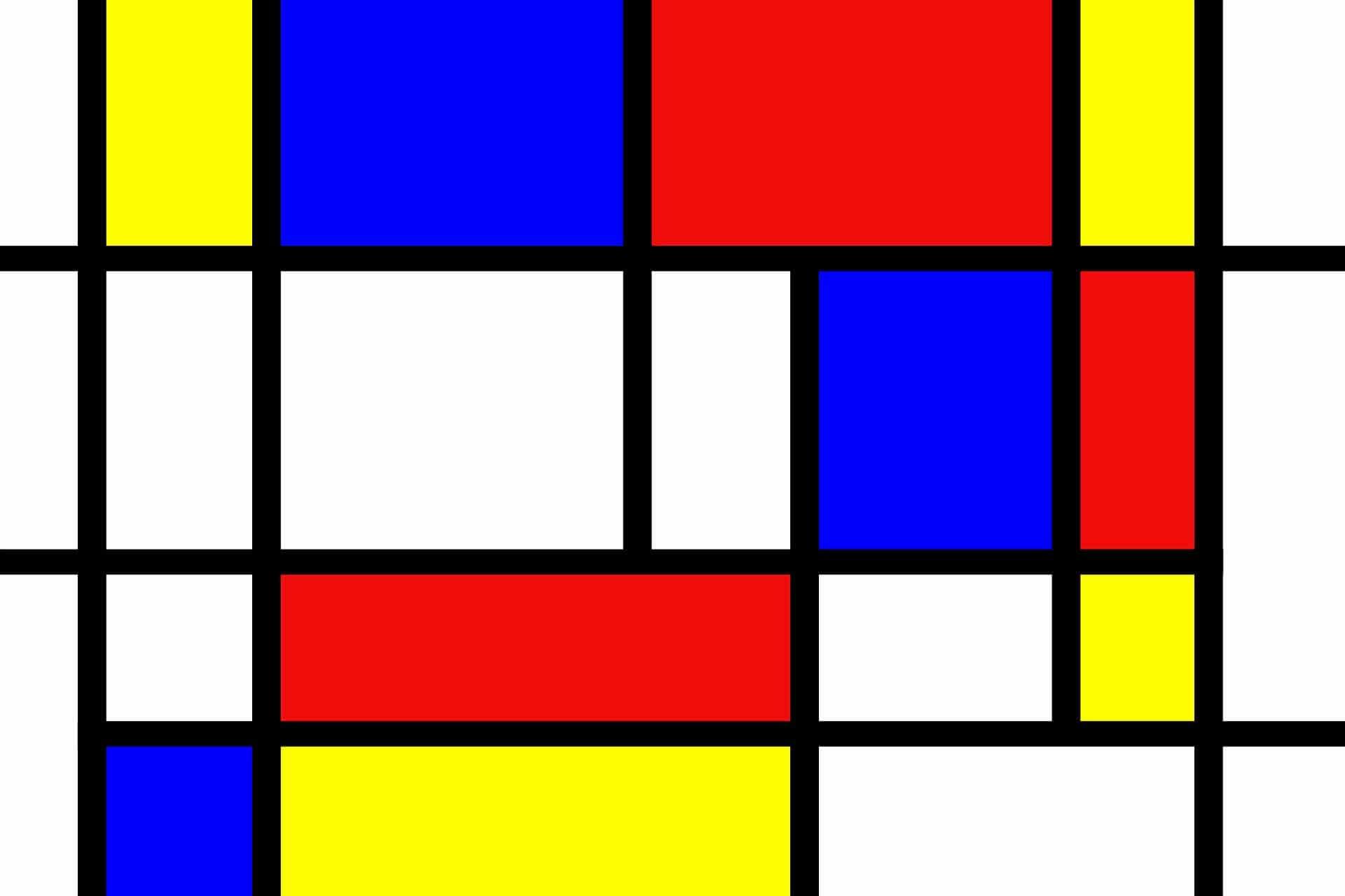 t2informatik Blog: What are low-code platforms?
