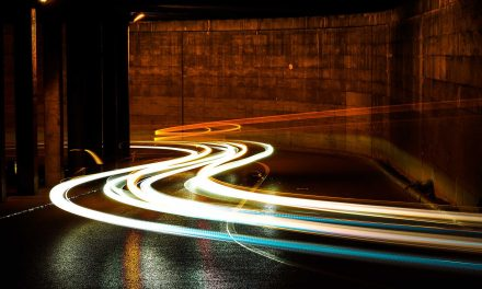 The agile speed lie