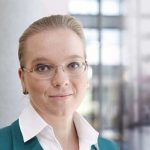 Dr. Karin Kelle-Herfurth, Expert for Health & Business Strategies