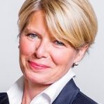 Prof. Dr. Monika Burg, Expert in leadership