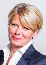 Prof. Dr. Monika Burg
