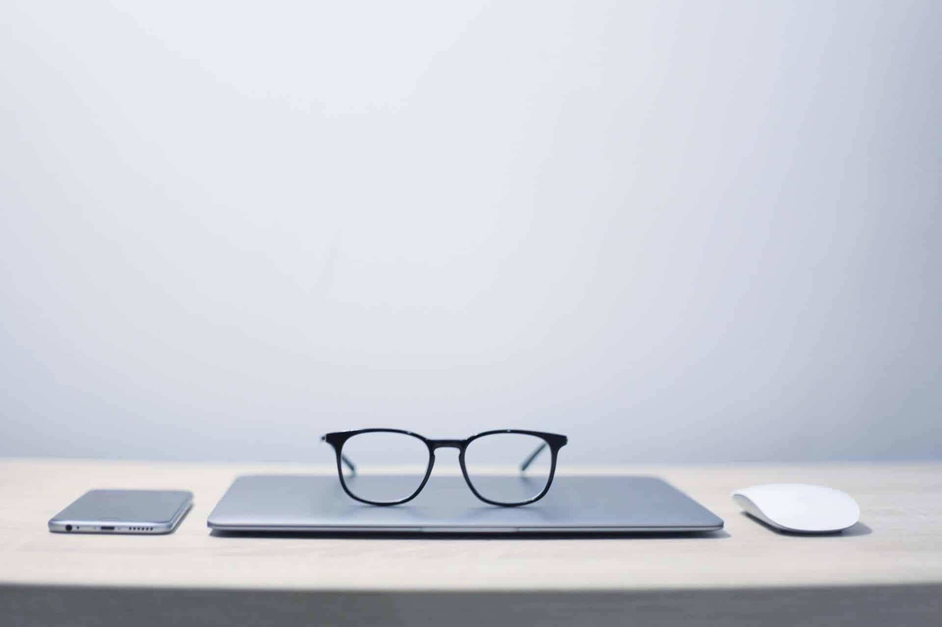t2informatik Blog: The agile migration of an application