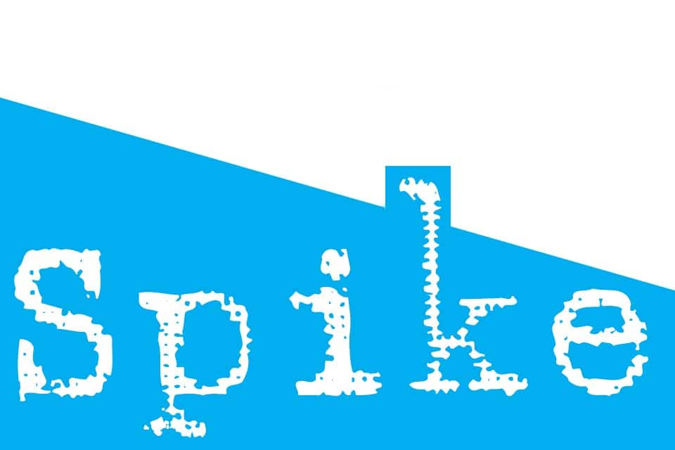 Spike Story - limited mission to analyse a problem or to collect information