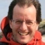 Stefan Lieser, Computer Scientist