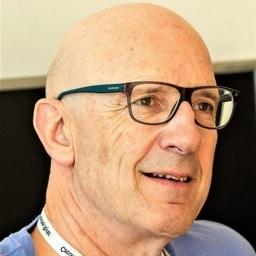 Peter Addor