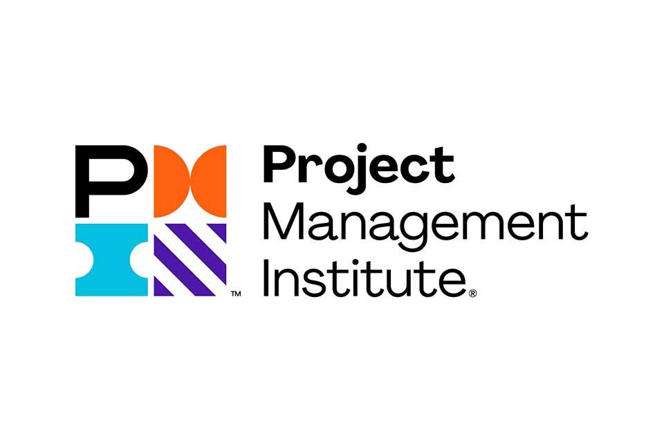 Smartpedia: What does the PMI do?