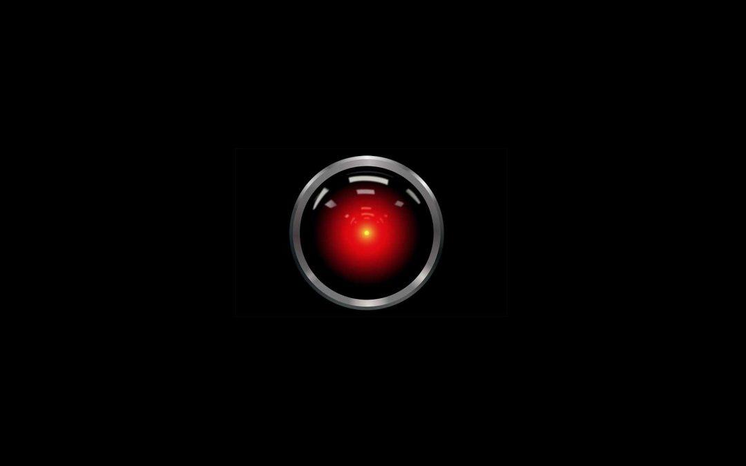 Psychological AI – Via language to motives
