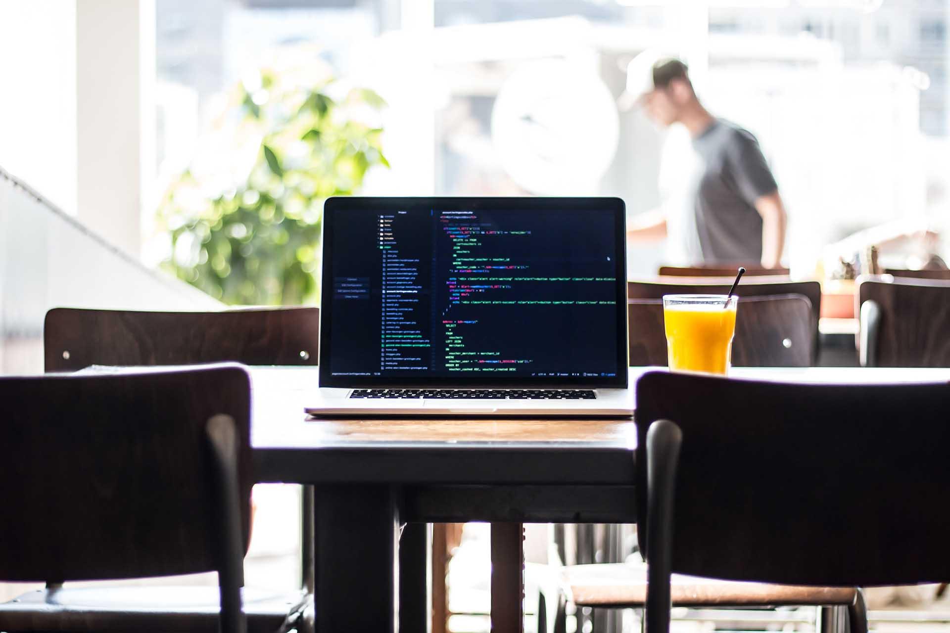 t2informatik Blog: Performance Optimisation for WPF Applications