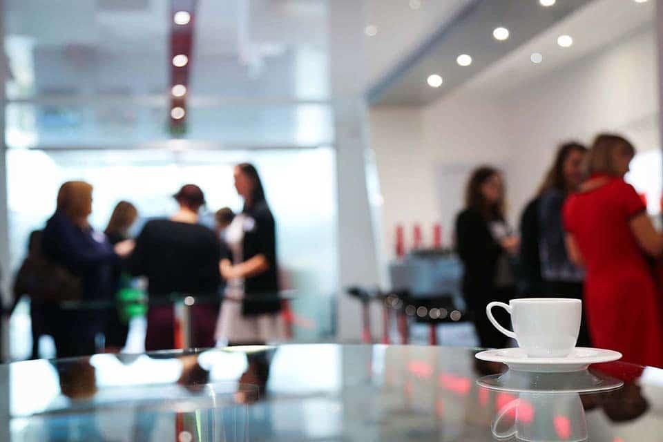 t2informatik Blog: Best practices for requirements workshops