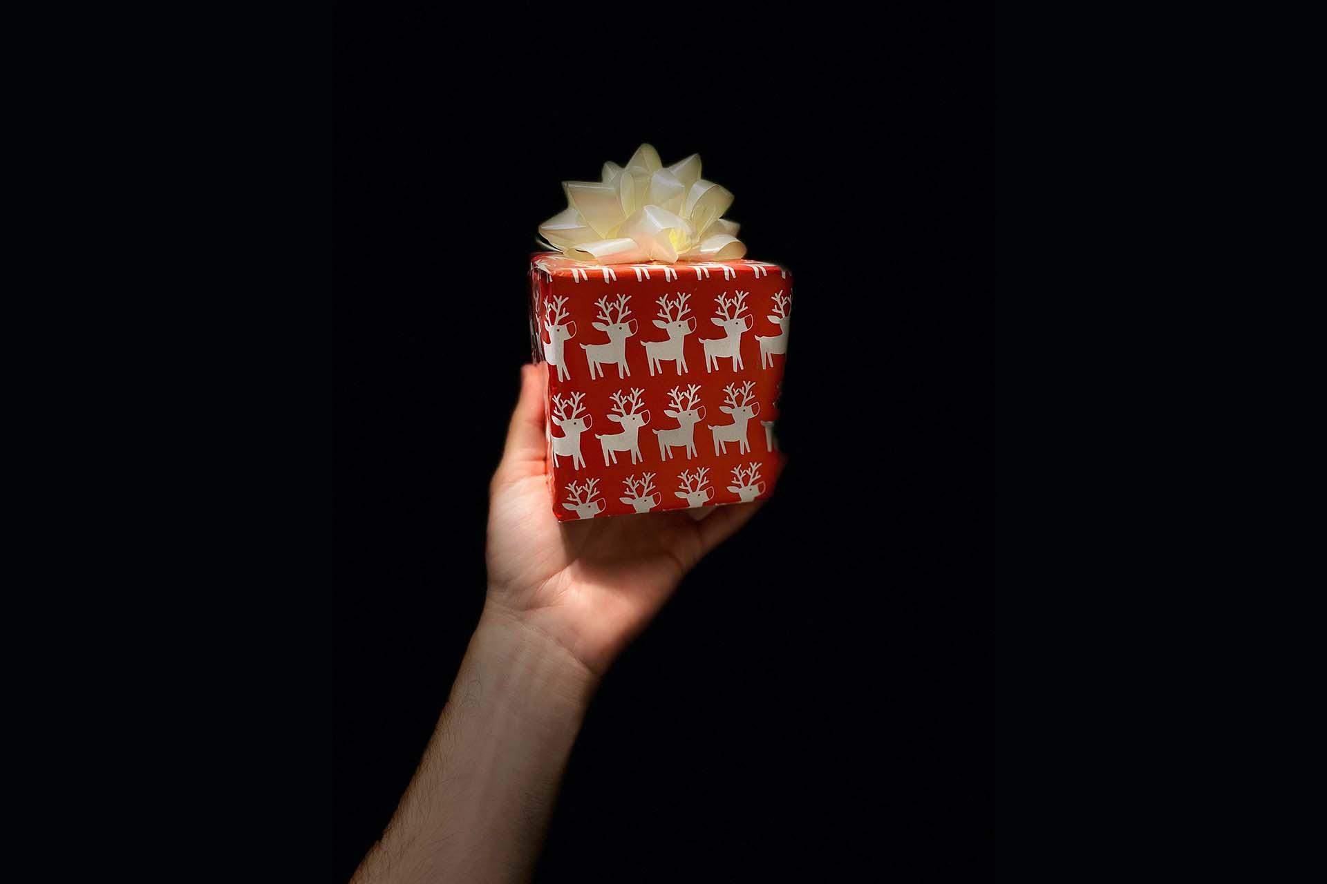 t2informatik Blog: Is feedback a gift?