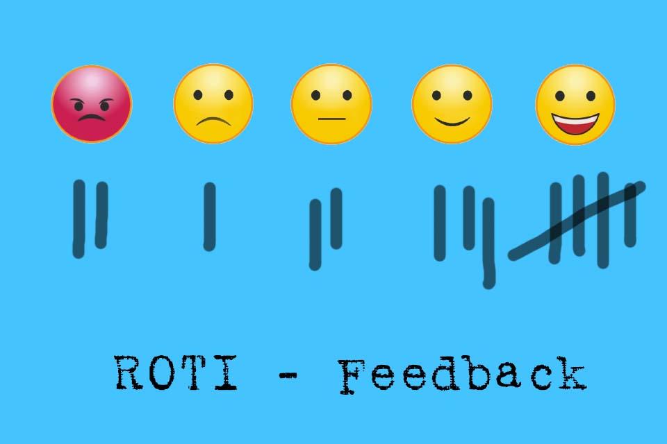 ROTI-Feedback - Smartpedia - t2informatik