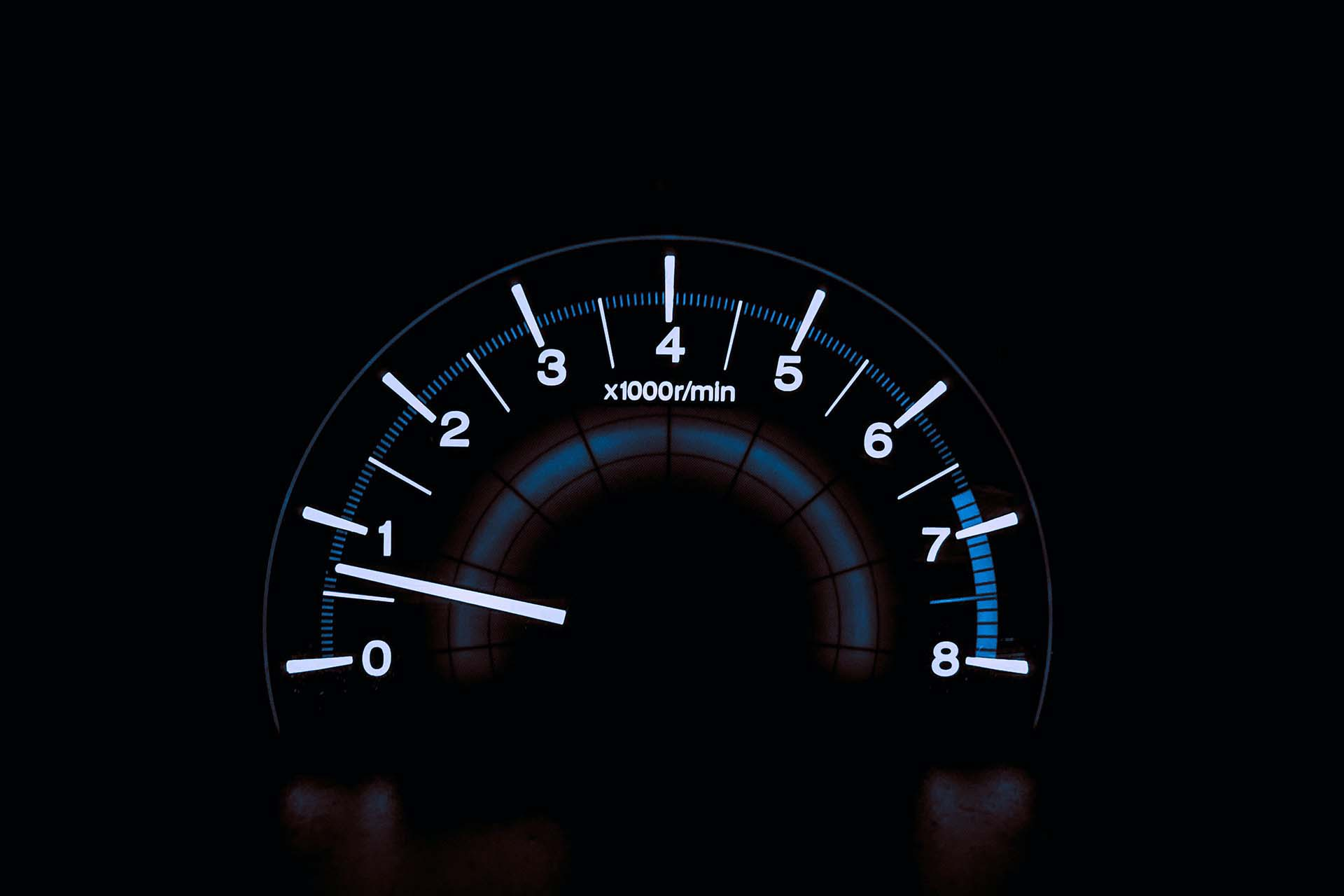 t2informatik Blog: Speed as unfair advantage