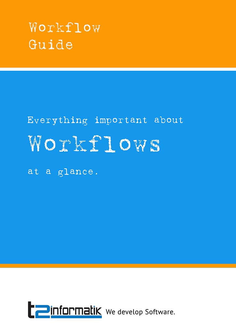 Workflow Guide for free