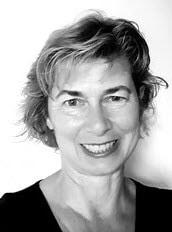 Renate Boeck