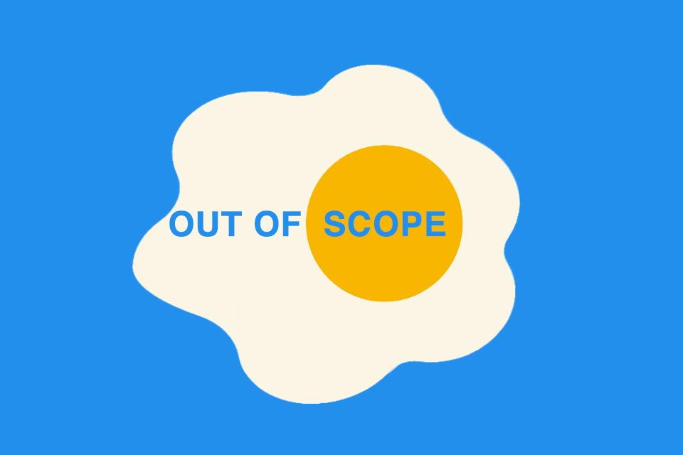 Smartpedia: What is a Scope?