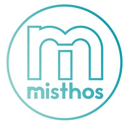 Misthos - die neue Form der Kollaboration