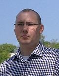Patrick Koglin