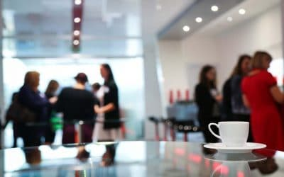 Best Practices für Anforderungsworkshops
