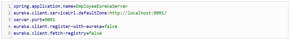 Bootstrap-Eigenschaften neu - Blog - t2informatik