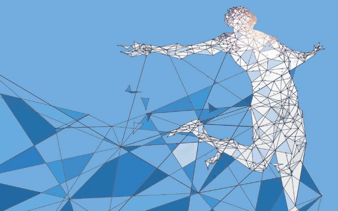 Der Digitale Humanist