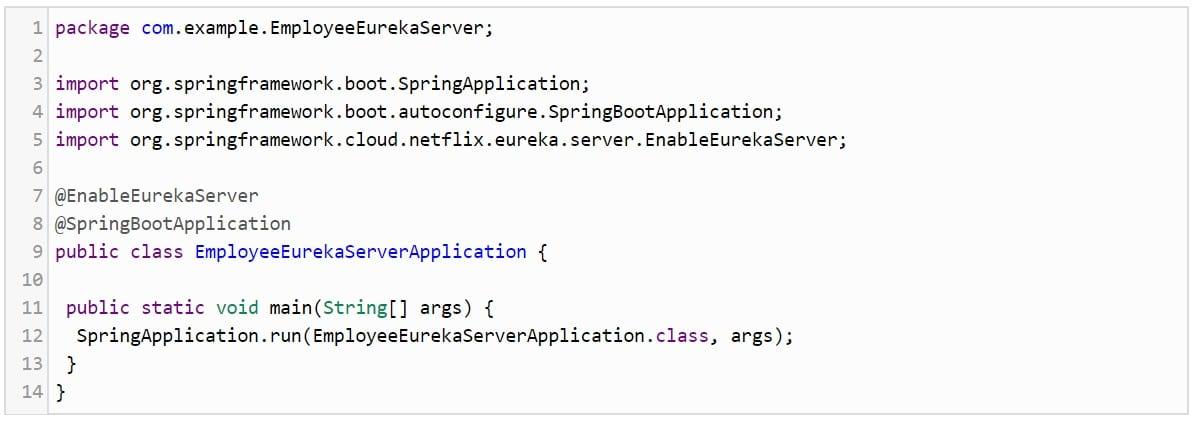 Neues Java-File - Blog - t2informatik