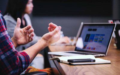 Design Thinking in der Produktentwicklung