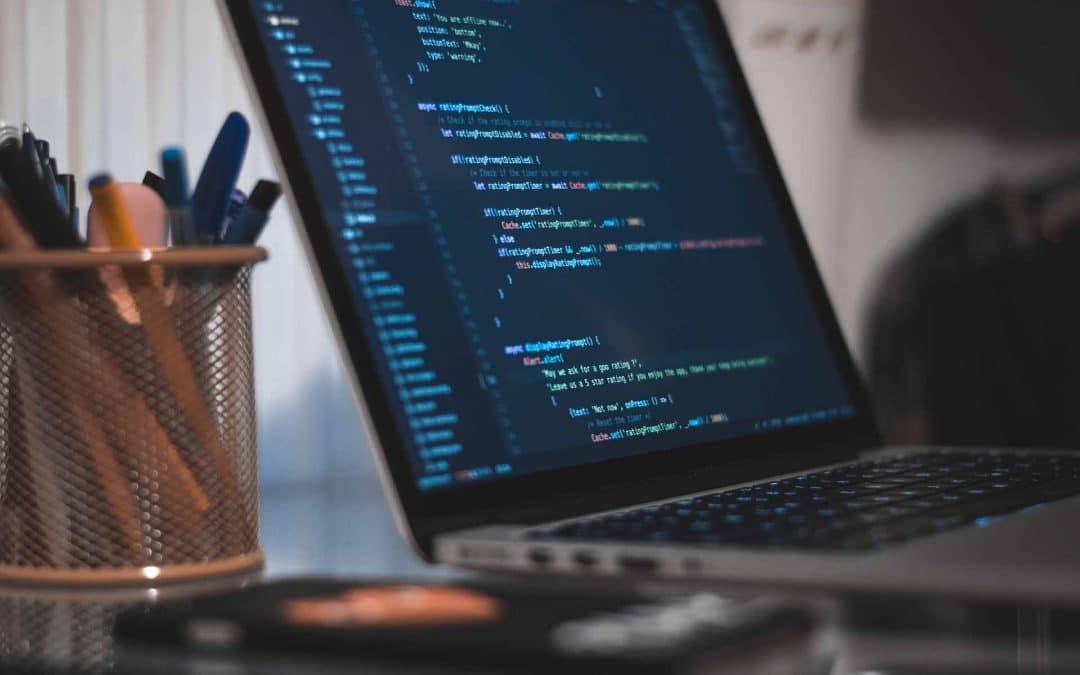 Microservices mit Spring Boot und Docker erstellen – Teil 2