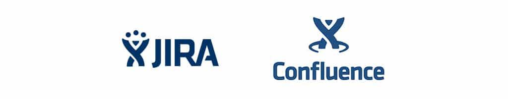 Softwareentwicklung mit Jira und Confluence - Berlin - t2informatik