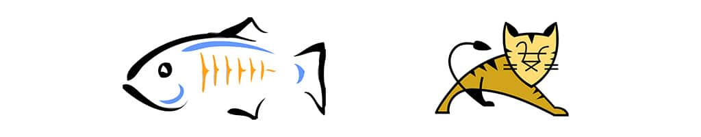 Softwareentwicklung mit GlassFish und Tomcat - Berlin - t2informatik
