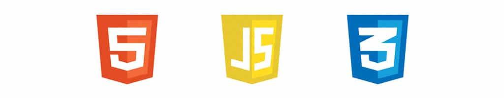 Softwareentwicklung mit HTML 4, JavaScript und CSS - Berlin - t2informatik