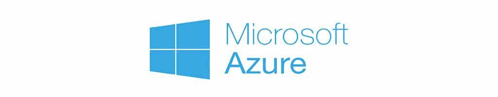 Softwareentwicklung mit Microsoft Azure - Berlin - t2informatik