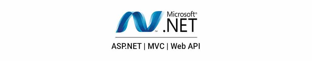 Softwareentwicklung mit ASP.NET, MVC und Web API - Berlin - t2informatik