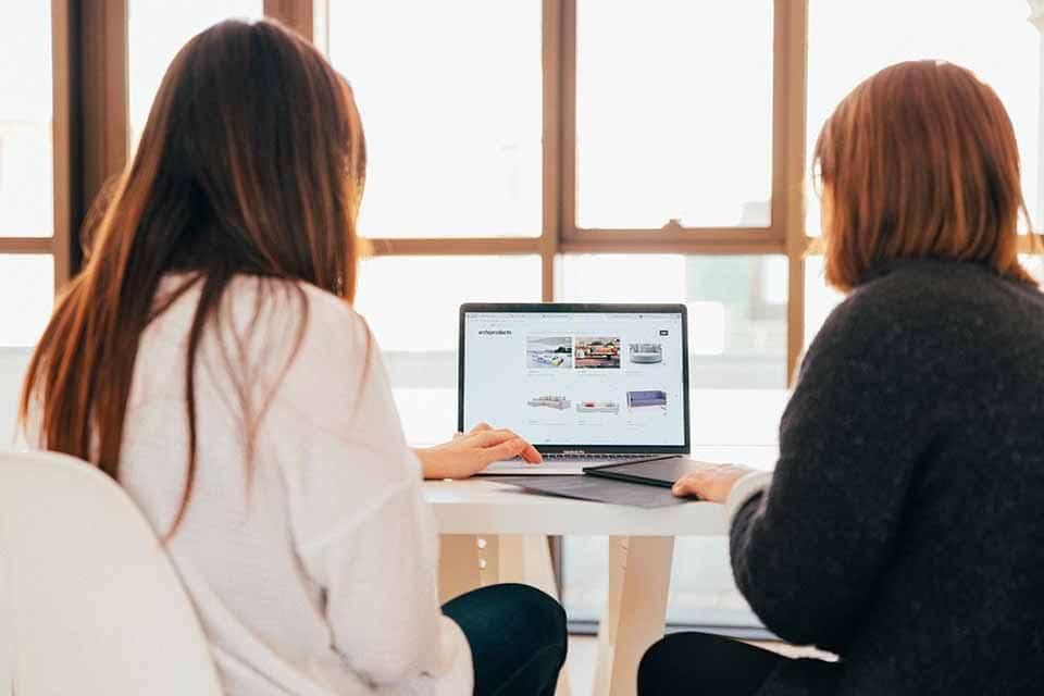 Wissen kompakt: Wie funktioniert Apprenticing?