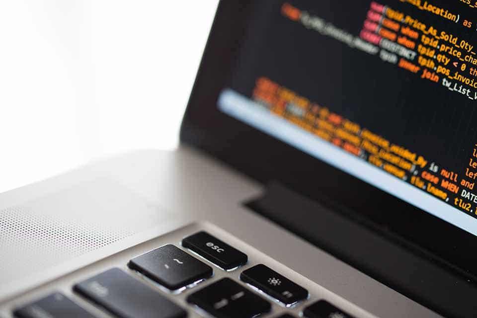 Wissen kompakt: Was ist Codeüberdeckung?