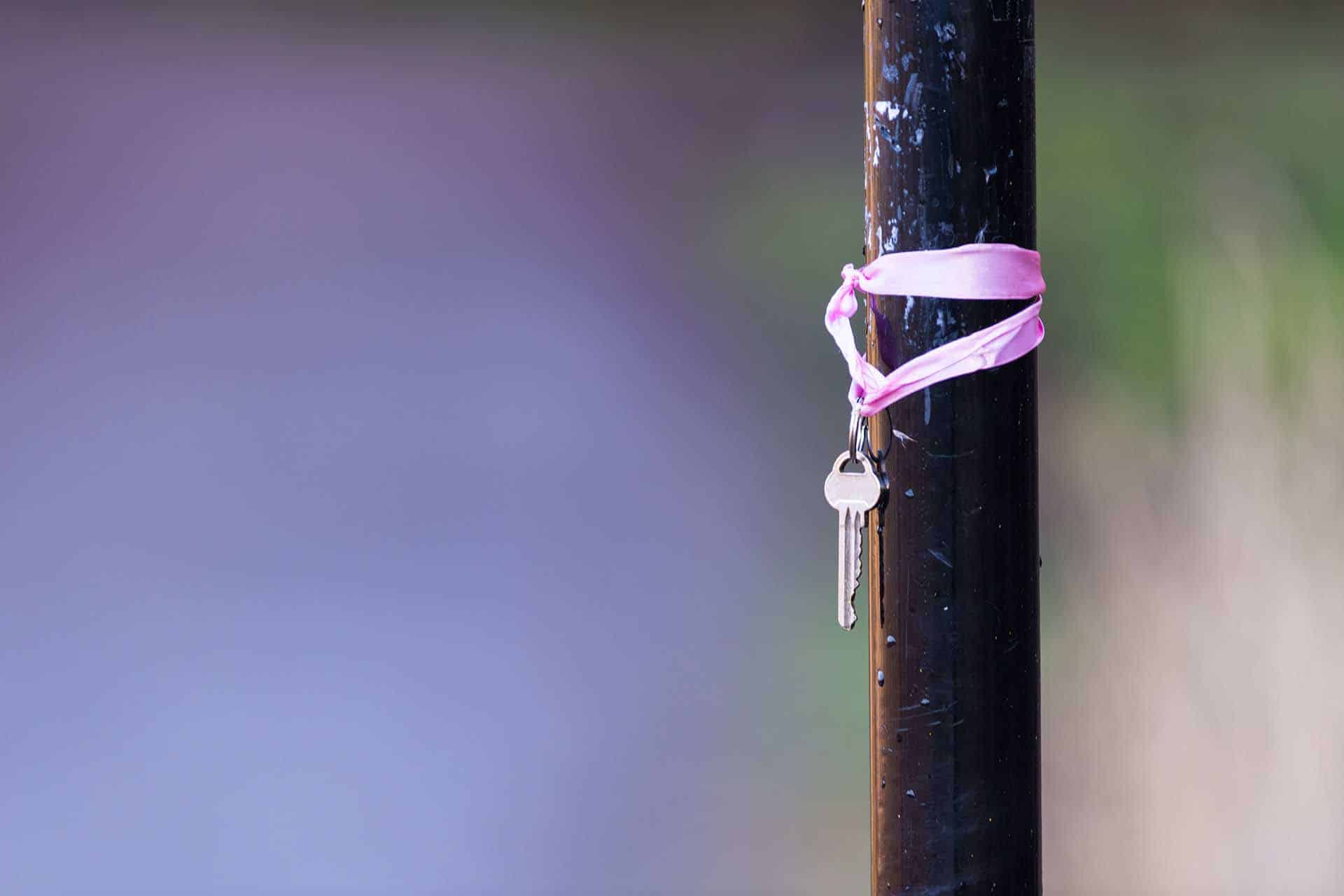 Der Schlüssel zur Agilität