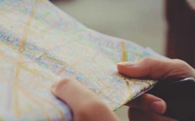 Embedded GIS: Gemeinsame Sach- und Geodatenverarbeitung