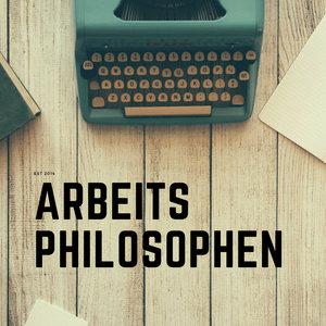 Arbeitsphilosophen - Blog - t2informatik