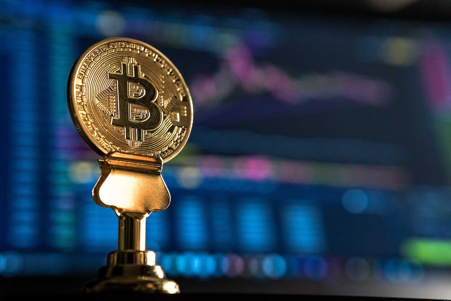 Was muss ich wissen, um Bitcoin zu verstehen?