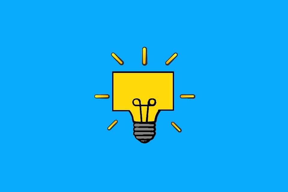 Wissen kompakt: Was ist ein Prototyp?