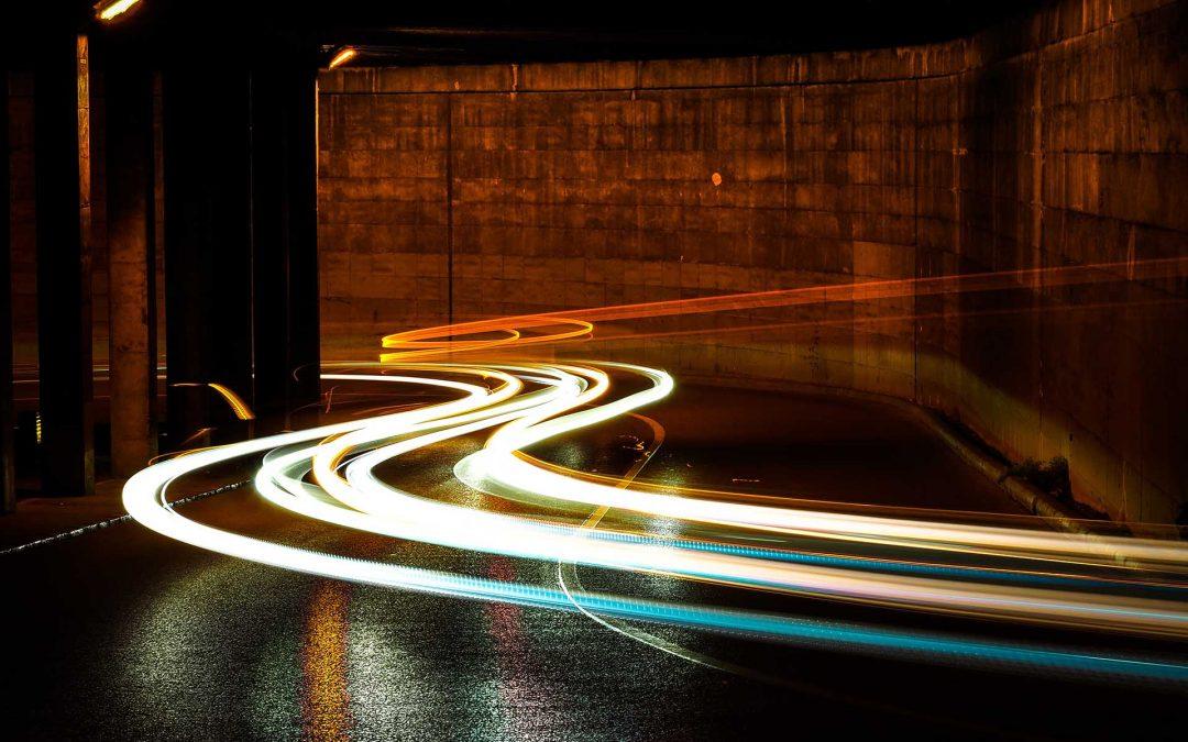 Die agile Geschwindigkeitslüge