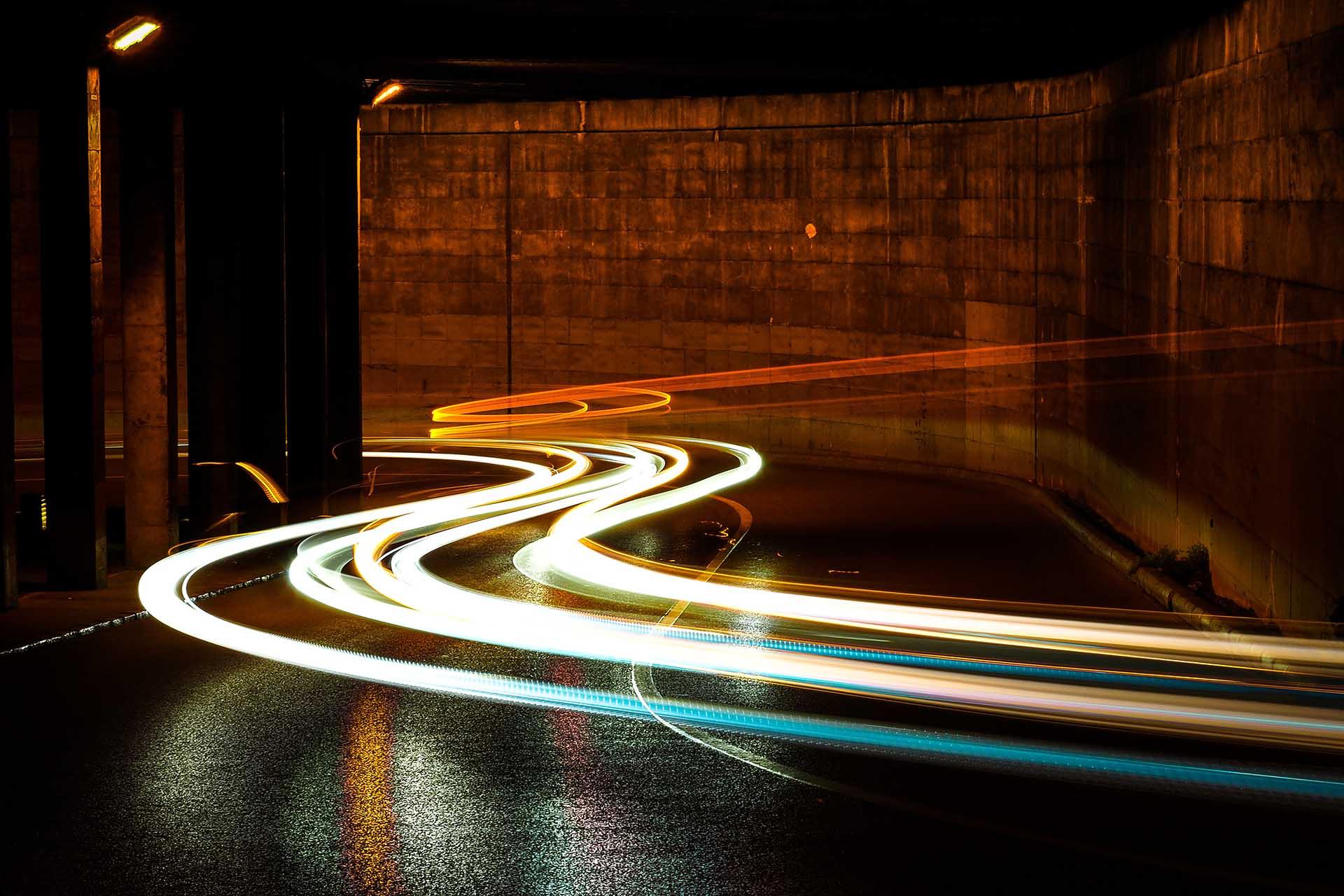 t2informatik Blog: Die agile Geschwindigkeitslüge