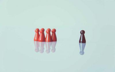 Moderne Führung: Wenn nichts läuft wie geplant