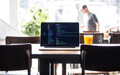 Performance-Optimierung für WPF Anwendungen – Teil 1