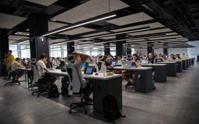 Die agile Dokumentation in der Softwareentwicklung